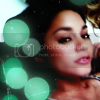 Vanessa Hudgens icon